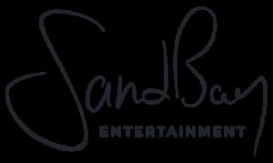SandBay Entertainment logo